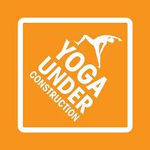 yoga-under-constuction.jpg