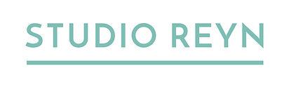 studioreyn-logo_groen.jpg
