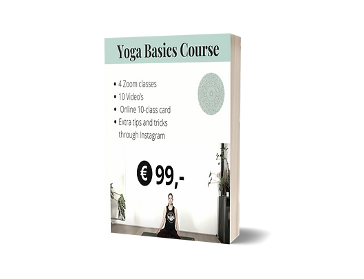 Yoga Basics Course cover.png
