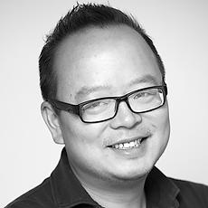 Jeff Yang bw.png