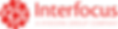 IF-Logo_new-RED (1).png