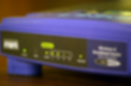 wrt54g-wireless-router.png