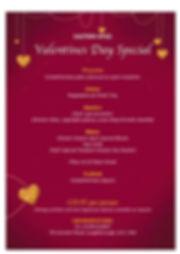 EasternSpice_Valentines.jpg
