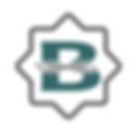 New BG Logo Aug-2018 DXB.png