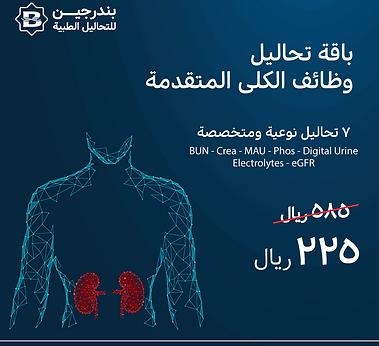 Kidney-Panel-2021@3x.png