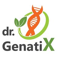 تحاليل د.جيناتكس | بندرجين | السعودية
