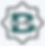 BG Wix Website logo small.png