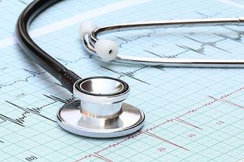 تحاليل د.جيناتكس الأمراض المزمنة | بندرجين | السعودية