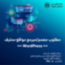 Wordpress Ad working-01.png