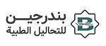 BG Logo small-01.png