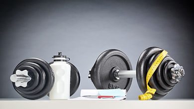 رياضة عضلات تمرين تخسيس جري