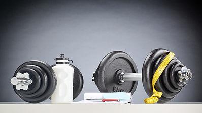 تحاليل د.جيناتكس اللياقة البدنية والعضلية | بندرجين | السعودية