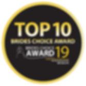 BCA-BRISBANE-Top10-Roundels[6018].jpg