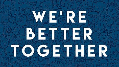 Better-Together-Main.jpg
