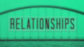 Relationships-2019-Main-Slide.jpg
