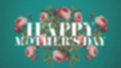 floral_burst_happy_mother_s_day-title-1-