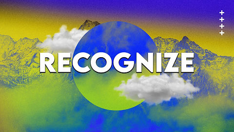 Recognize-Main.jpg