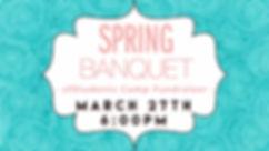Spring Banquet.jpg