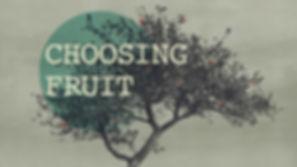 Fruit-Title.jpg