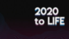 2020-to-Life---Normal2.jpg