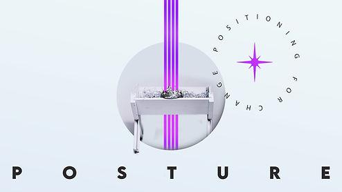 Posture-Normal.jpg