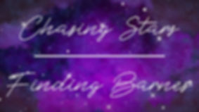 galaxies_far_away_purple-Wide-16x9.jpg