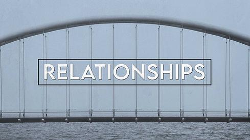 Relationships-Normal.jpg