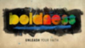 Boldness-Normal.jpg