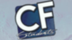 cfStudents-Desktop-Background.jpg