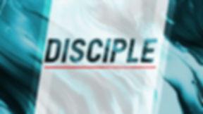Disciple-Title.jpg