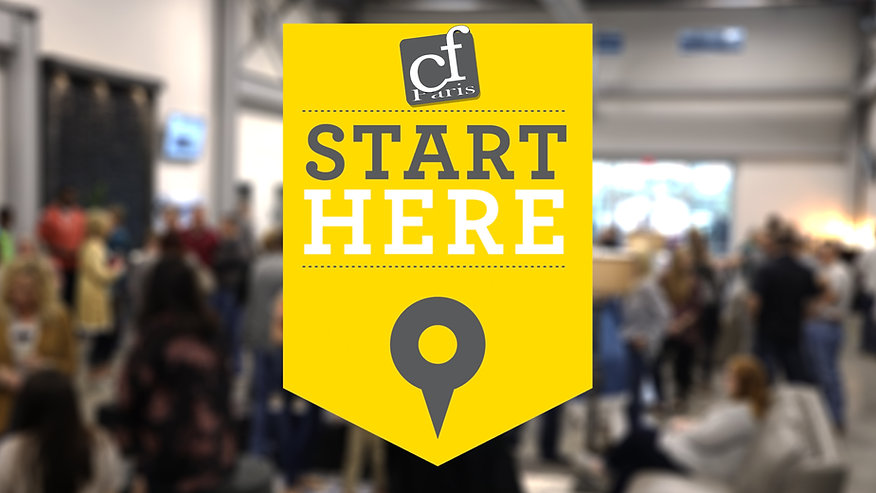 Start-here-social-web.jpg