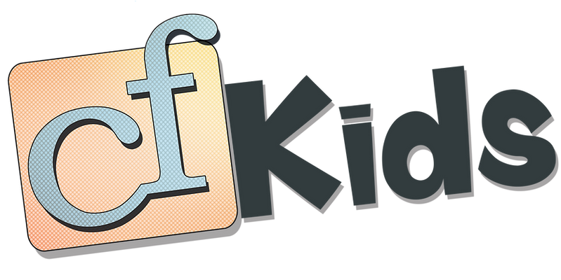 cfKids.png