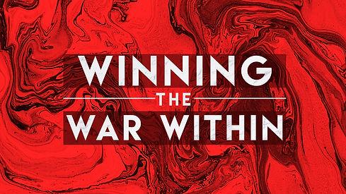 Winning-the-War-Within.jpg