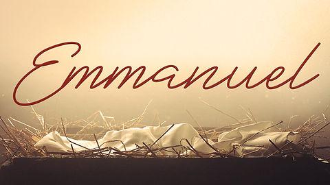 Emmanuel.jpg