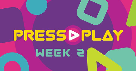 Preschool-Week-2.jpg