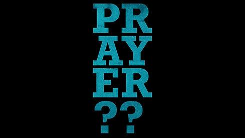 prayer--Slide.jpg