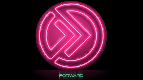 Forward-Main.jpg