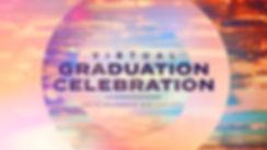 virtual_graduation_celebration-title-1-W