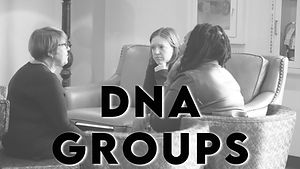 DNA-Groups-Header-16x9.jpg