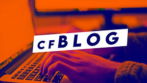 cfBlog.jpg