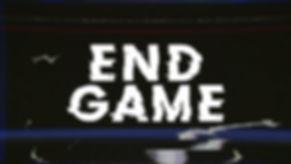 End-Game-Normal.jpg