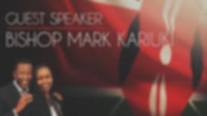 Bishop-Mark-Kariuki-Slide.jpg