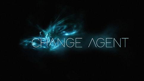 Change-Agent.jpg