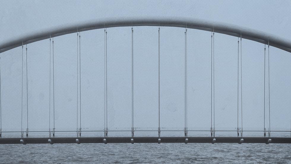 relationship-2021-bridge.jpg