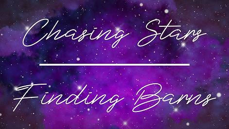 Chasing-Stars.jpg