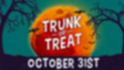 trunkOrTreat---Date.jpg