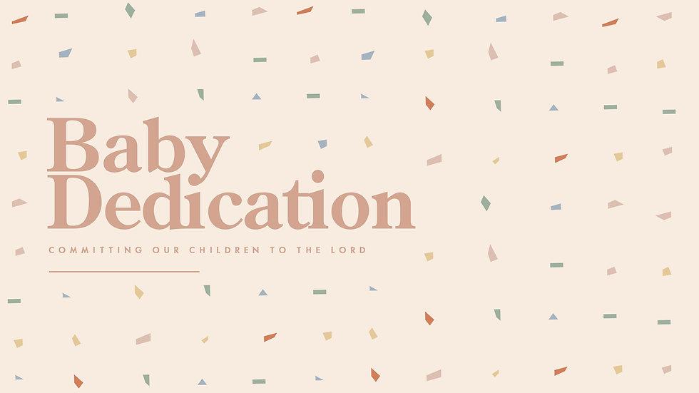 baby_dedication-PSD.jpg
