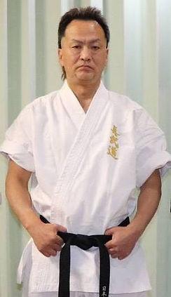 大島会長.jpg