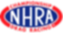 1200px-National_Hot_Rod_Association_Logo