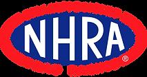 1200px-National_Hot_Rod_Association_Logo